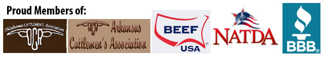 Gobob is a proud member of these fine associations: